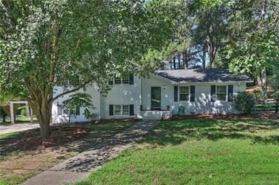 540 Dogwood Street, Concord, NC 28025 - MLS#: 3421839