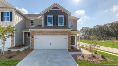 1435 Bramblewood Drive UNIT 157, Fort Mill, SC 29708 - MLS#: 3421914