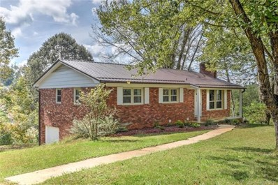 229 Allman Hill Road, Weaverville, NC 28787 - MLS#: 3421926