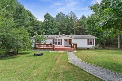 135 Bear Claw Road, Oakboro, NC 28129 - MLS#: 3421948