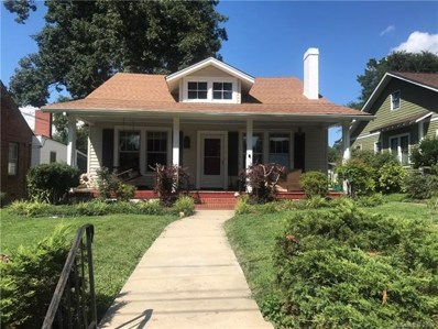 414 Maupin Avenue, Salisbury, NC 28144 - MLS#: 3421959