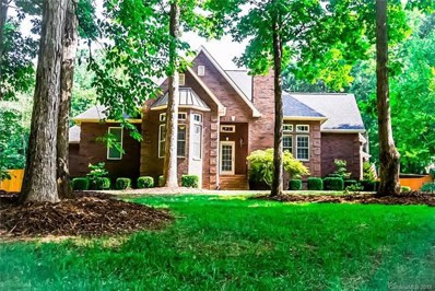 8184 Windsong Road, Denver, NC 28037 - MLS#: 3421970