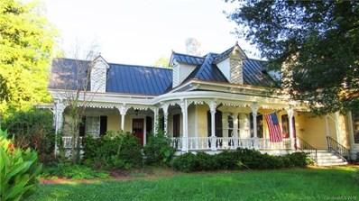 507 N Morgan Street, Shelby, NC 28150 - MLS#: 3422015