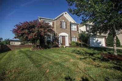 7898 Foxcroft Lane, Charlotte, NC 28213 - MLS#: 3422016
