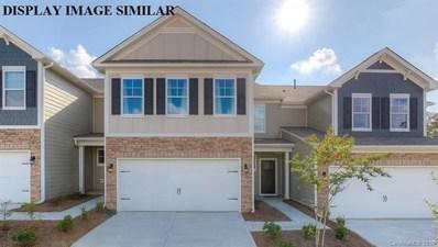 1439 Bramblewood Drive UNIT 155, Fort Mill, SC 29708 - MLS#: 3422090