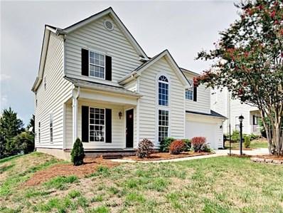 5461 Coleman Circle, Concord, NC 28027 - MLS#: 3422096