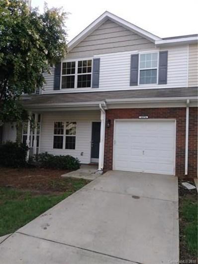 10574 Bunclody Drive, Charlotte, NC 28213 - MLS#: 3422165