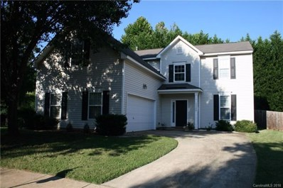 13340 Philip Michael Road, Huntersville, NC 28078 - MLS#: 3422176