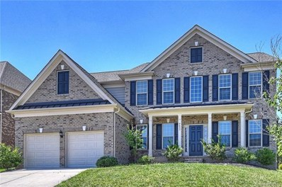 9633 Camden Town Drive NW, Concord, NC 28027 - MLS#: 3422179