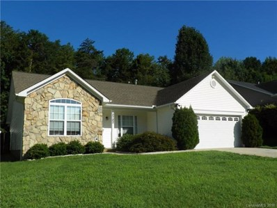 2782 Island Point Drive NW, Concord, NC 28027 - MLS#: 3422193