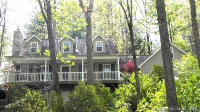 315 Ridgeview Road, Spruce Pine, NC 28777 - MLS#: 3422195