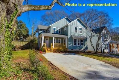 1062 Willow Ridge Lane, Indian Land, SC 29707 - MLS#: 3422222