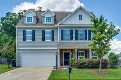 14422 Lake Crossing Drive, Charlotte, NC 28278 - MLS#: 3422230