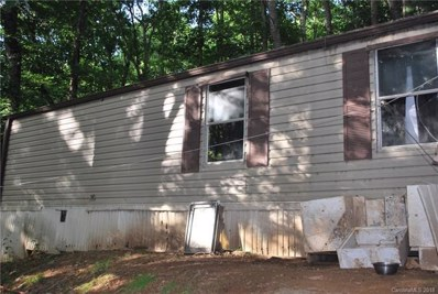 92 Laurel Loop Road, Fairview, NC 28732 - MLS#: 3422261