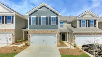 1441 Bramblewood Drive UNIT 154, Fort Mill, SC 29708 - MLS#: 3422287