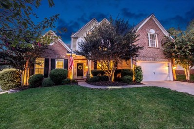 15642 Gathering Oaks Drive, Huntersville, NC 28078 - MLS#: 3422309