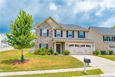 12822 Plumleaf Drive, Charlotte, NC 28213 - MLS#: 3422328