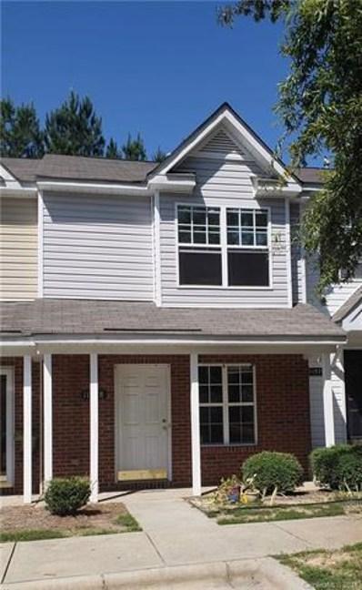 11578 Briddle Hall Court, Charlotte, NC 28214 - MLS#: 3422341