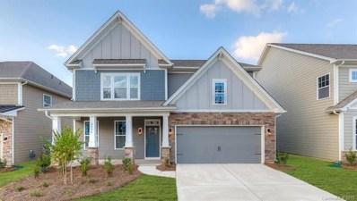 1506 Fieldwood Drive UNIT 1, Fort Mill, SC 29708 - MLS#: 3422371