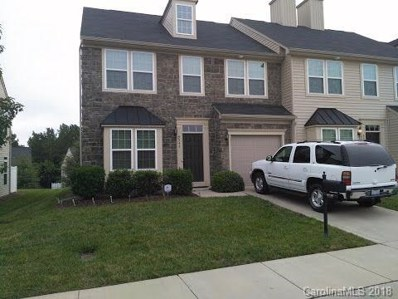 9542 Birkwood Court, Charlotte, NC 28278 - MLS#: 3422382