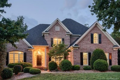 8734 Oakthorpe Drive, Charlotte, NC 28277 - MLS#: 3422404