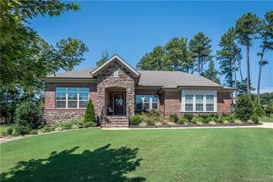 963 Castlewatch Drive, Fort Mill, SC 29708 - MLS#: 3422421