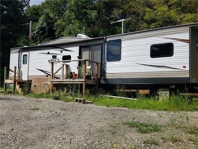 1393 Tillery Branch Road, Marshall, NC 28753 - MLS#: 3422533