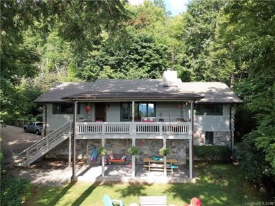 782 Setzer Cove Road, Maggie Valley, NC 28751 - MLS#: 3422563