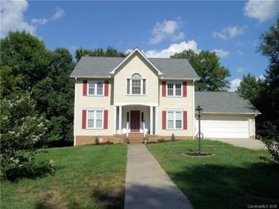 603 Foxwood Drive SE, Concord, NC 28025 - MLS#: 3422607