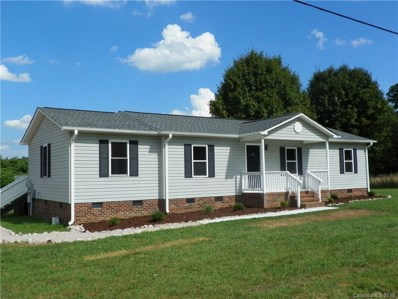 2635 Miller Road, Salisbury, NC 28147 - MLS#: 3422624