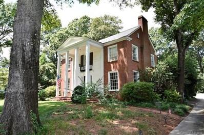 827 Eden Terrace, Rock Hill, SC 29730 - MLS#: 3422714