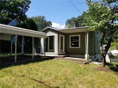 600 Marietta Street, Asheville, NC 28803 - MLS#: 3422771
