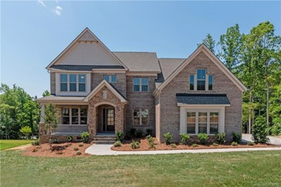 1018 Cherry Laurel Drive UNIT OLD0106, Waxhaw, NC 28173 - MLS#: 3422779