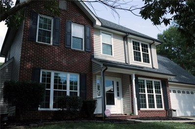 119 Old Willow Road, Mooresville, NC 28115 - MLS#: 3422780