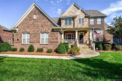 14616 Old Vermillion Drive, Huntersville, NC 28078 - MLS#: 3422796