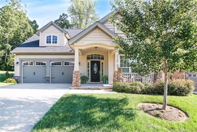 3150 Helmsley Court, Concord, NC 28027 - MLS#: 3422850