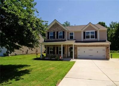 1653 Beleek Ridge Lane, Lake Wylie, SC 29710 - MLS#: 3422869