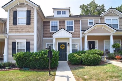 1272 Liberty Bell Court, Rock Hill, SC 29732 - MLS#: 3422915