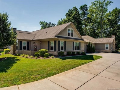 3512 South Bank Court UNIT 3512, Matthews, NC 28105 - MLS#: 3422965