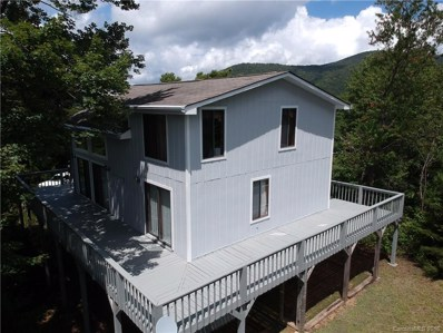 158 Green Mountain Road, Maggie Valley, NC 28751 - MLS#: 3423001