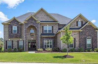 15644 Guthrie Drive, Huntersville, NC 28078 - MLS#: 3423052
