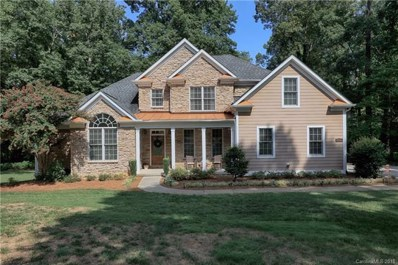 405 Saint Andrews Road, Statesville, NC 28625 - MLS#: 3423072
