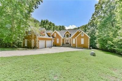 14901 Majestic Oak Drive, Charlotte, NC 28278 - MLS#: 3423086