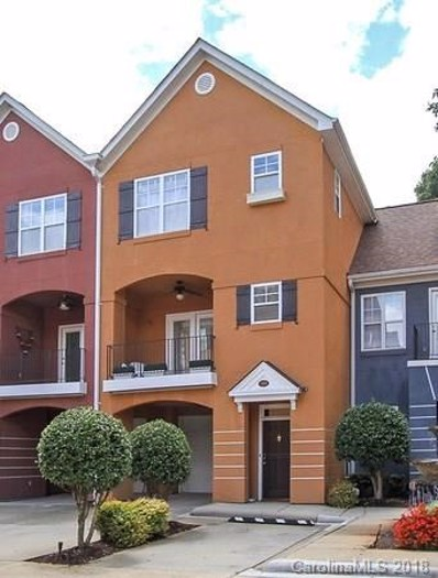 918 Hawthorne Bridge Court, Charlotte, NC 28204 - MLS#: 3423088