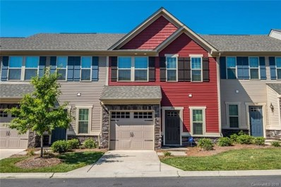 11138 Jc Murray Drive NW, Concord, NC 28027 - MLS#: 3423136