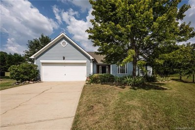 12330 Ridge Cove Circle, Charlotte, NC 28273 - MLS#: 3423160