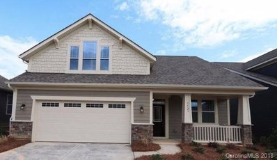 1521 Liberty Row Drive UNIT CAD 89, Tega Cay, SC 29708 - MLS#: 3423197