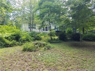 26 Timbers Edge Lane, Fairview, NC 28730 - MLS#: 3423211