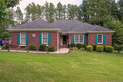 1885 Lorelei Court, Mount Pleasant, NC 28124 - MLS#: 3423233