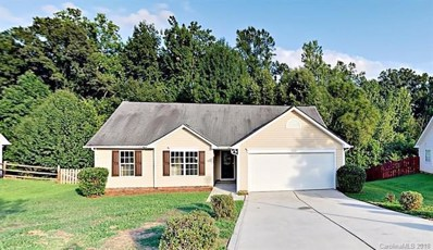 1335 Spring View Court, Rock Hill, SC 29732 - MLS#: 3423286